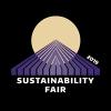 2019 uw sustainability fair